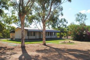 17 Boolooroo Street, Ashley, NSW 2400