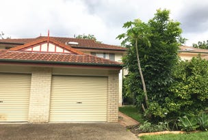 1060A Waterworks Rd, The Gap, Qld 4061