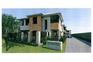 4/23 Cleaver Terrace, Rivervale, WA 6103