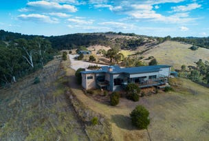 222 Dashwood Gully Road, Kangarilla, SA 5157
