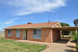 196 Farnell St, Forbes, NSW 2871