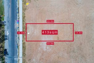 Lot 4/150 Tenth Avenue, Austral, NSW 2179