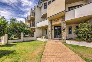 9/17 Southdown Place, Thornlie, WA 6108