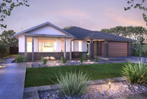 Lot 415 Gala Crescent, Orange, NSW 2800