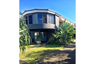 1 Palm Avenue, Cabarita Beach, NSW 2488