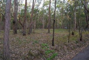 403B Wallaby Gully Road, Ellalong, NSW 2325