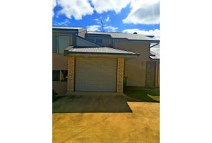 5/91 WOODLANDS ROAD, Gatton, Qld 4343