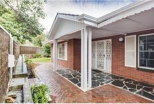 127 Penfold Road, Wattle Park, SA 5066