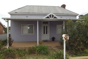 84 Mirrool St, Coolamon, NSW 2701