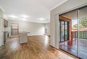11 Abacus Street, Werrington, NSW 2747