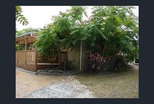 94 Tamarix Road, Primrose Sands, Tas 7173