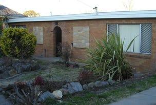 1/172 STEWART STREET, Bathurst, NSW 2795