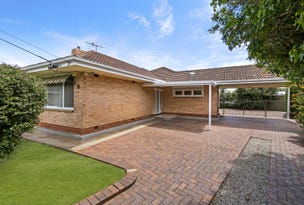 2 Sheldrick Court, Broadview, SA 5083