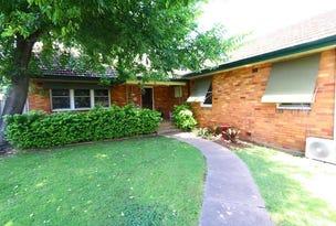 142 George Street, Singleton, NSW 2330