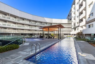 321/325 Anketell Street, Greenway, ACT 2900