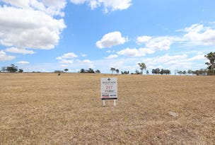 Lot 217 Hillview, Louth Park, NSW 2320