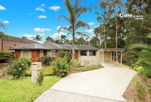 1 Milton Avenue, Eastwood, NSW 2122
