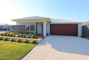 5 Alverda Parade, Aveley, WA 6069