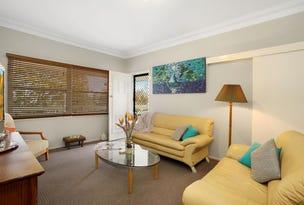 105 Beach Road, Wangi Wangi, NSW 2267