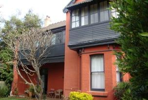 1/64 Cambridge St, Enmore, NSW 2042