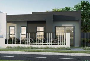 Lot 710 New Road, HARMONY, Palmview, Qld 4553