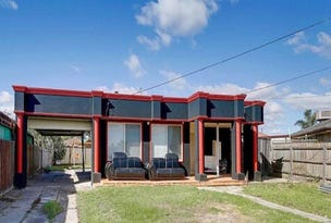 16 Ruby Court, Meadow Heights, Vic 3048