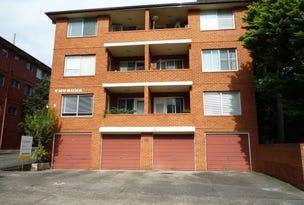 9/7 Nelson Street, Penshurst, NSW 2222