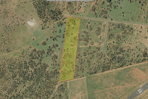 12(Lot 20) singleton drive, Cobar, NSW 2835