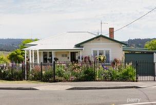40 Station Road, St Leonards, Tas 7250