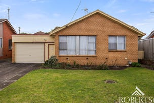 1010 Raglan Pde, Warrnambool, Vic 3280