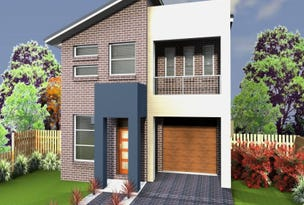 Lot 311 Road 2, East Village, Leppington, NSW 2179
