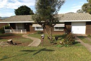30 Saville Street, Kyogle, NSW 2474