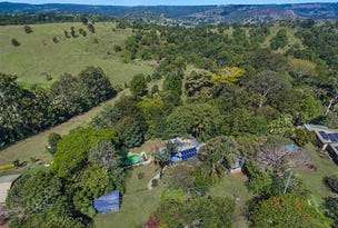 245 Koonorigan Road, Koonorigan, NSW 2480