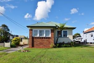 56 Martin Street, Warners Bay, NSW 2282