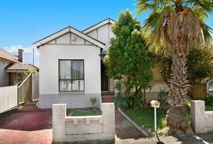 4 Yarren Avenue, Brighton Le Sands, NSW 2216