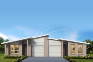 2/Lot 51 O'Malley Close, Grafton, NSW 2460
