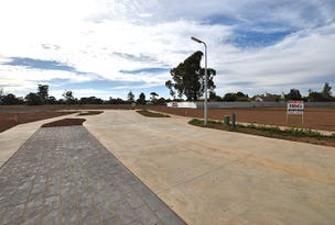 Lot 3-5, Kalimna Court, Tongala, Vic 3621
