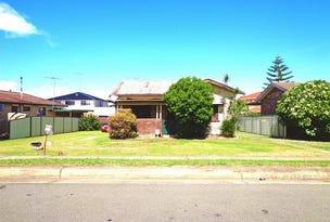 461 Hamilton Rd, Fairfield West, NSW 2165