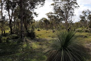 Lot 13 &14, Upper Blackwood Road, Dinninup, WA 6244