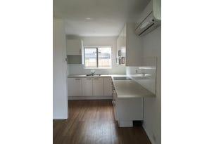 25A Fairlands Rd, Mallabula, NSW 2319