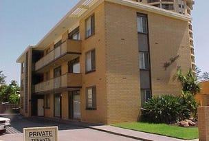 5/37 Nile Street, Glenelg, SA 5045