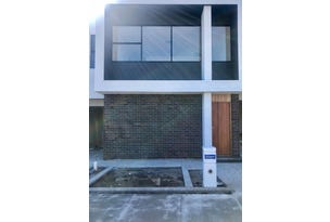 22 Barnes Avenue, Marleston, SA 5033