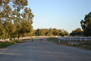 LOT 60 Tooday Glen, Chittering, WA 6084