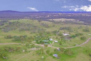 """"""""""" Pikedale """""""", Stanthorpe, Qld 4380"""