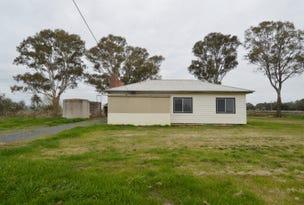 469 Bamawm Hall Road, Bamawm, Vic 3561