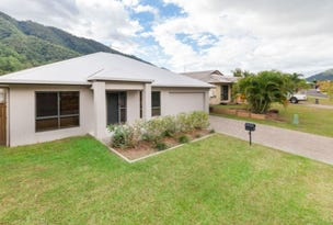 10 Chandra Close, Redlynch, Qld 4870