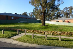 118 Queen Street, Kangaroo Flat, Vic 3555