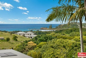 47 SURVEY STREET, Lennox Head, NSW 2478