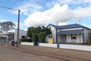 21 Stephens Street, Booleroo Centre, SA 5482