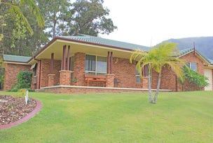 1/12 Flinders Drive, Laurieton, NSW 2443